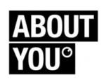 - Promo About You : Plus de 50.000 articles en promo
