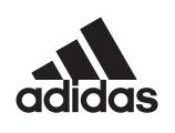 Adidas - Promo Adidas : Soldes