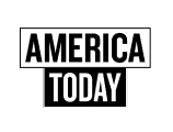 America Today - Promo America Today : -20% EXTRA sur les pulls