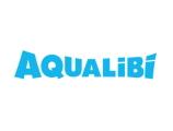 Aqualibi Logo