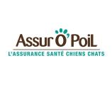 Assuropoil Logo