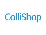 ColliShop - Promo ColliShop : Réductions exceptionnelles