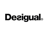 Desigual - Promo Desigual : Soldes allant jusqu'à -50%