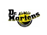 Dr Martens - Promo Dr Martens : Soldes jusqu'à -30%