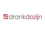 Drankdozijn Logo
