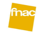 Fnac - Promo FNAC BEFR Déstockage – Sélection Photo