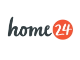 Home24 - Promo Home24 : Ventes Flash
