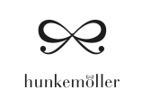 Hunkemoller - Promo Hunkemoller : Washing Bag promo (ALWAYS ON)
