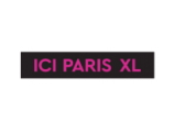 Ici Paris XL - Promo Ici Paris XL BEFR – Winter Deals