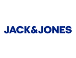 Jack & Jones - Promo Jack & Jones : 2 sweats pour 50€