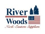 Riverwoods - Promo Riverwoods : Soldes – Jusqu'à -50%