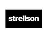 Strellson - Promo Strellson : Soldes jusqu'à 30% de réduction