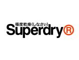 Superdry - Promo Superdry : Soldes