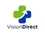 Vision Direct - Code Promo Vision Direct : -20% sur tout le site