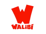 Walibi - Promo Walibi : 10€ de réduction