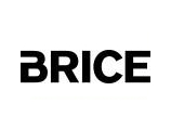 Brice Logo