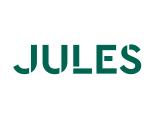 Jules Logo
