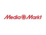 MediaMarkt - Promo MediaMarkt : Soldes allant jusqu'à -50%