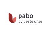 Pabo - Promo Pabo : Soldes