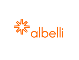 Albelli - Code Promo Albelli : Soldes