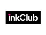 InkClub Logo