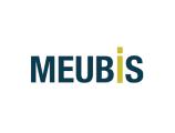 Meubis Logo