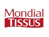 Mondial Tissus Logo