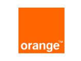 Orange - Promo Orange : Soldes