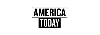 America Today Logo
