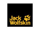 Jack Wolfskin - Code Promo Jack Wolkskin: 10€ de réduction
