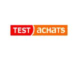Test Achats Logo