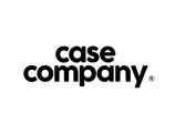 Case Company Logo