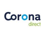 Corona Direct Logo