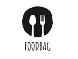 Foodbag Logo