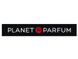Planet Parfum - Promo Planet Parfum : Soldes