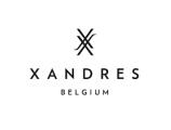 Xandres - Promo Xandres : Soldes