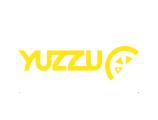 Yuzzu Logo