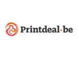 Printdeal Logo